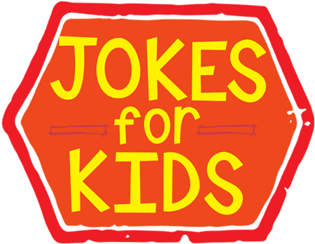 jokes-for-kids-logo-straight